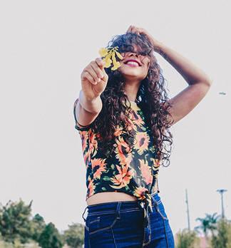 Interior-Trend: Hippie Hurra!