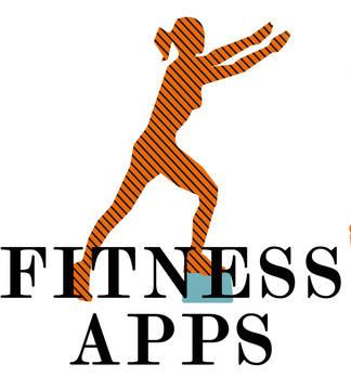 Die Besten Fitness Apps fürs IPhone