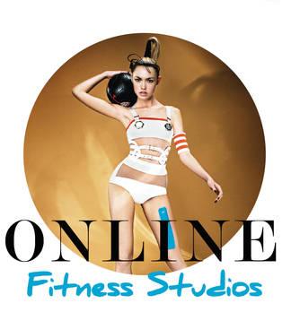 Top 10 Online Fitness Studios