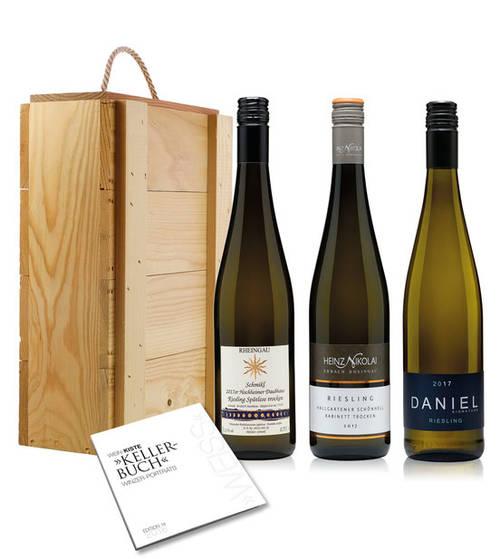 Foto: Wein-Kiste