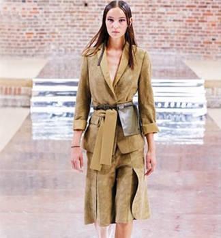 Das war die Berliner Modewoche – die Highlights der flair Redaktion