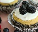 Glutenfrei vs. Normal - Nährwerttabelle glutenfreie Lebensmittel