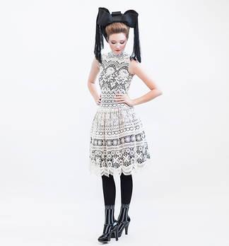 Gewusst, woher: Mode mit Heimat