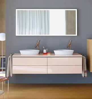 Interior Trend: Der Bade-Meister – Wohlfühl-Tradition für Zuhause