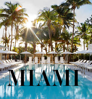 Miami Travelguide