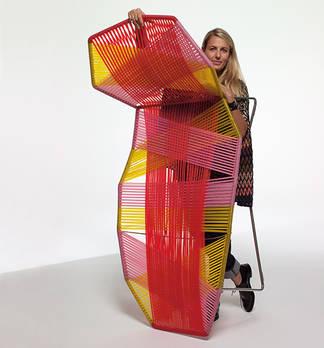 Stil-Ikonen: Große Damen des Designs