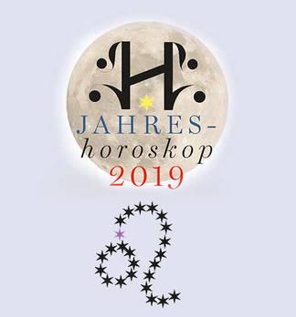 Jahres-Horoskop 2019: Löwe