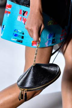 Louis Vuitton / Foto: catwalkpictures.com