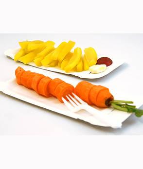 Zehn Ernährungsmythen zum Tag der gesunden Ernährung