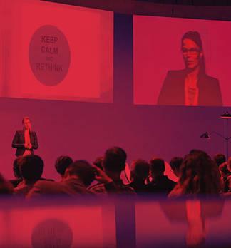 IFA+ Summit in Berlin