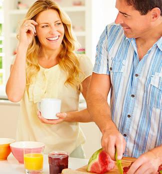 Sport und Vitamine – Ernährungstipps für Ihren Körper