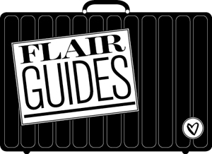 FLAIR GUIDE-teaser 01