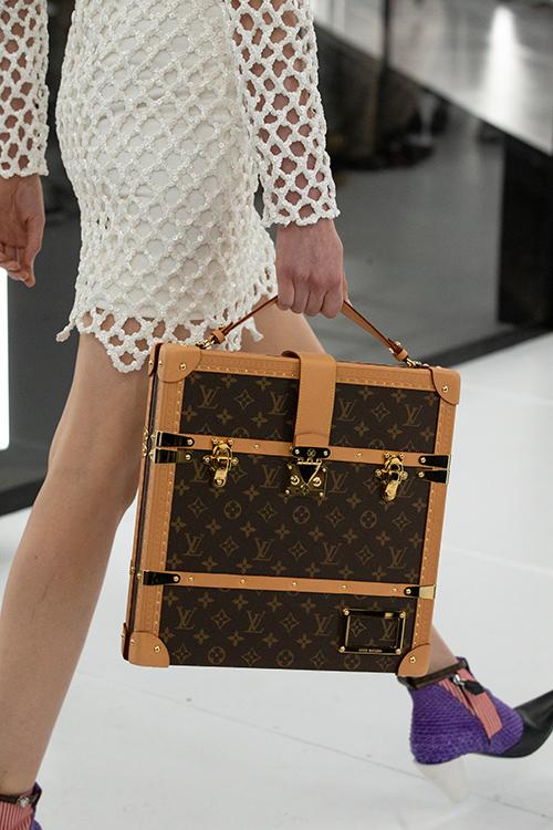 Louis Vuitton / Foto: PR International