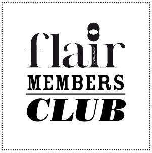 MembersClub 300px 01