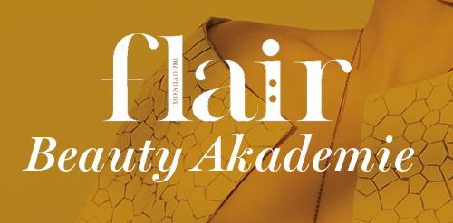 Teaser Beauty Akademie Gewinnsoiel
