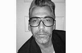 Frank Oberberger - flair Fashion Stylist