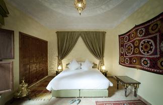 Marokko - Hotelguide
