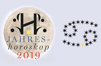 Jahres-Horoskop 2019: Krebs