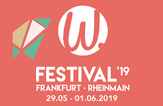Das W-Festival 2019: Sound of Women