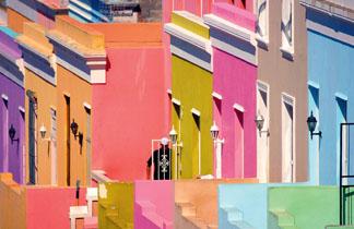 Kapstadt City Guide - Insidertipps