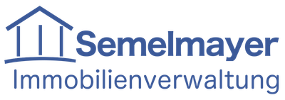 Dr. Semelmayer Immobilienverwaltung